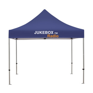 NEW - Tent or Gazebo Kit