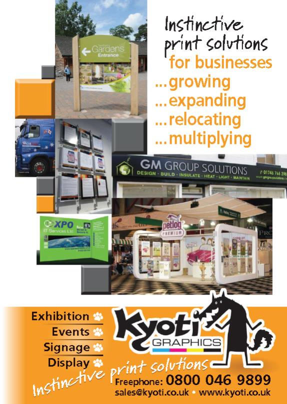 Kyoti For Businesses Growing and Relocating
