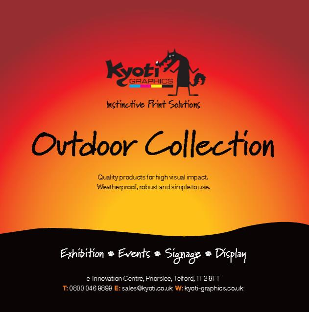 kyoti_outdoor_collection_cover.jpg